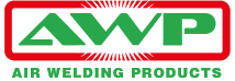 AIR WELDING PRODUCTS SA DE CV